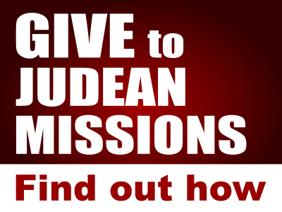 give to JM graphic