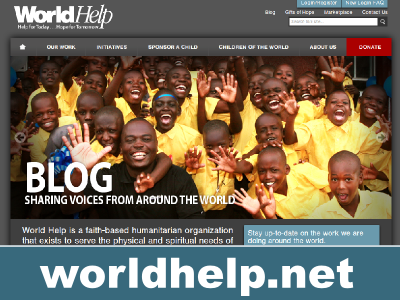 visit worldhelp.net graphic