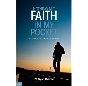 NothingButFaithInMyPocket